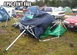 camping-fail-10