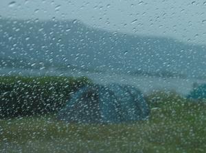 camping in the rain460