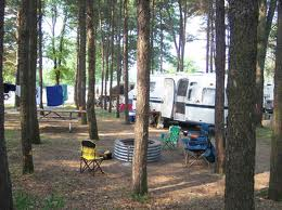 hollandcamping