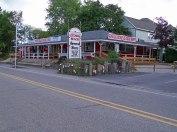 ottawa-beach-general-store