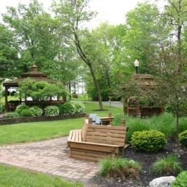 Dayton-Tall-Timbers-Resort