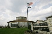 Heaven-Hill-Bourbon-Heritage-Center