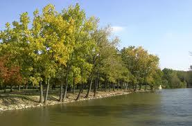 kiser lake2