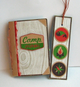 camp-journal-bookmark