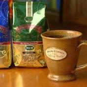 door-county-coffee-and