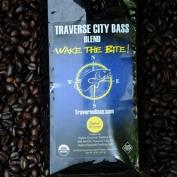 traverse city coffee