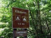 elkmont sign
