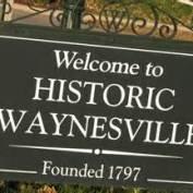 waynesvilee