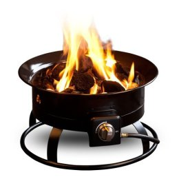 Product Review: Outland Firebowl