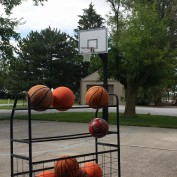 wpid-wapakoneta-koa-basketball.jpg.jpeg