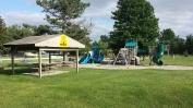 wpid-wapakoneta-playground.jpg.jpeg